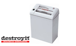 Destroyit Personal Paper Shredders