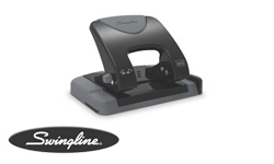Swingline Hole Punches