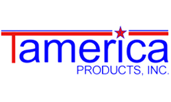 Tamerica Replacement Blades