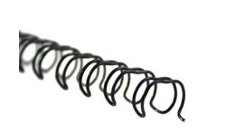 Spiral-O 19 Loop Wire Binding Supplies