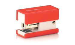 Desktop Mini Staplers