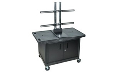 LCD TV Carts and Stands