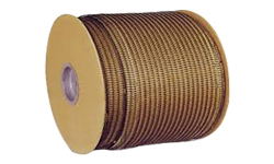 Twin Loop Wire Binding Spools