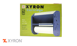 Xyron 510 Cartridges