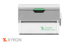 Xyron Creative Station Laminators