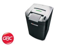 GBC Shredmaster Large Office Shredders