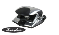 Swingline 2-Hole Punches