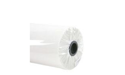 Wide Format Laminating Films