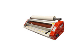 Pouch Board Laminators