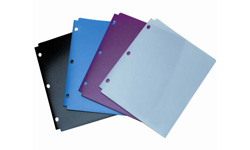 3-Ring Binder Accessories