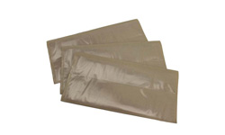 Self Adhesive Poly Pockets