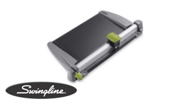 Swingline Rotary Trimmers