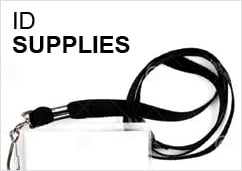 ID Supplies