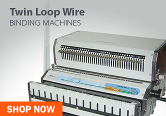 Wire Binding Systems