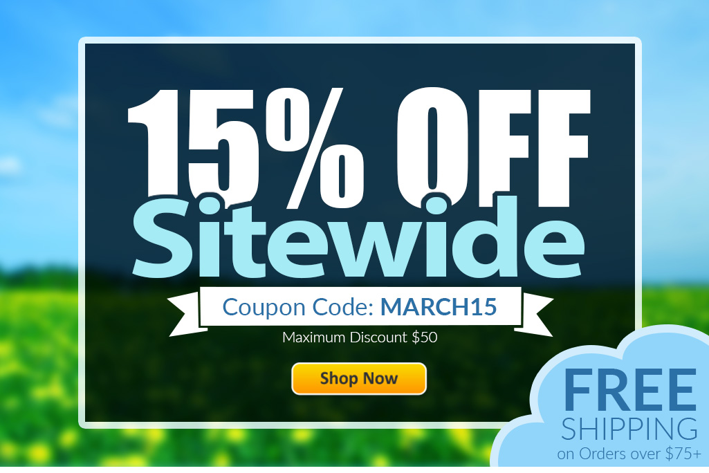 Save 15% Sitewide at MyBinding.com