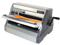 cold laminator buyers guide