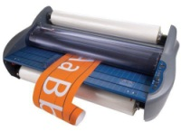 roll laminator buyers guide